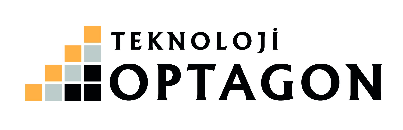 Optagon Teknoloji